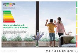 AF Folheto-SEEP