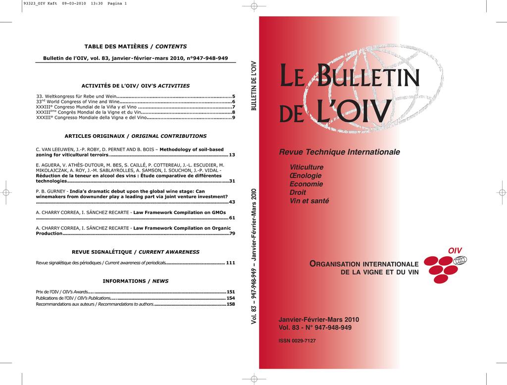 1 2 Pages De Garde