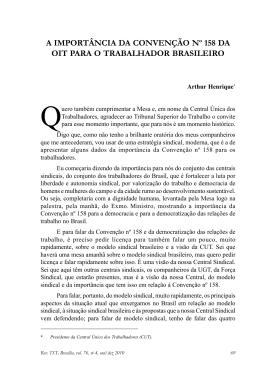 PDF - TST
