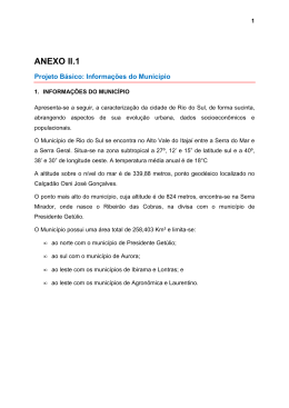 02-1 - PB Informacoes Municipio (19_07)