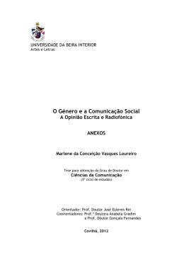 Anexos_Marlene Loureiro - uBibliorum