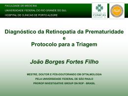 Baixar Arquivo 3 - João Borges Fortes