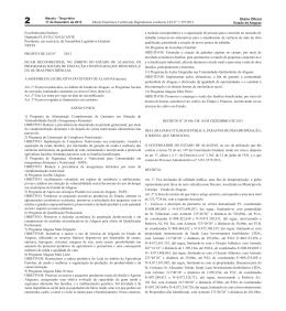 Anexo04_Decreto Utilidade Pública ENOR