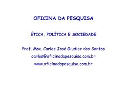 Apostila 06 - oficinadapesquisa.com.br