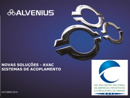 alvenius hvac