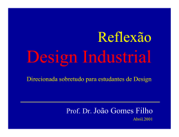 13-Design Industrial