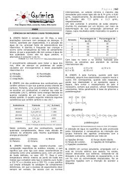 Página | 162