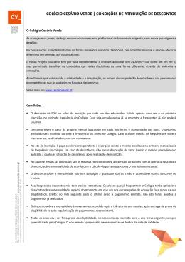 Protocolo CV_condições de atribuição_V1