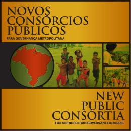 public consortia - Centre for Human Settlements