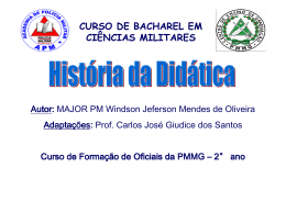 Apostila 02 - oficinadapesquisa.com.br