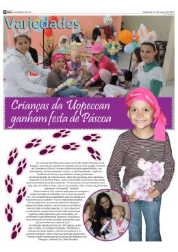 Jornal Hoje - 12 - variedades