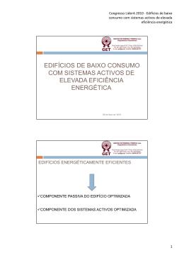 pdf da apresentação