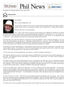 Phil News 04