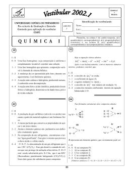 Unicap 2002