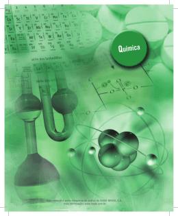 Química - PDF Archive