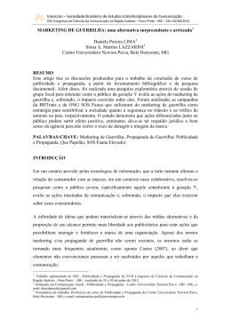 652-1 - Intercom