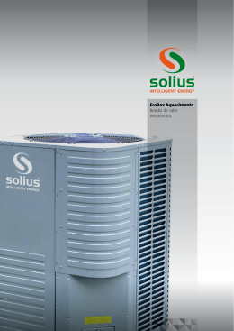 Solius EcoBox