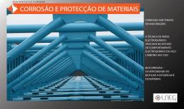 Corros. Prot. Mater., Vol. 33, Nos 1-2 (2014)