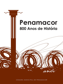 Ver/Download () - Câmara Municipal de Penamacor