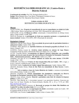 Arquivo completo em PDF