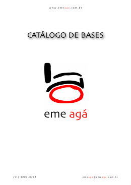 bases_files/cat. bases