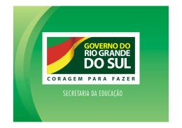 Paulo Ricardo Javiel Rezende