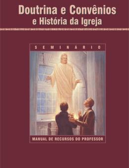 Doutrina e Convênios e História da Igreja