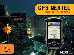 GPs NExtEl