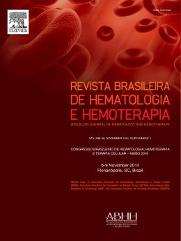 6-9 November 2014 Florianópolis, SC, Brazil