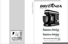 888 09 05 UM Rev0 Batedeira Orbitale Inox PR [780209].cdr