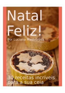 NatalFeliz-LucianaMastrorosa-Dez2015