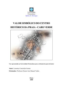 (Tese Lourenço Gomes). - Repositorio da Universidade Portucalense