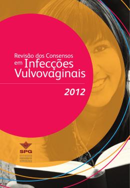 em Infecções Vulvovaginais - Sociedade Portuguesa De Ginecologia