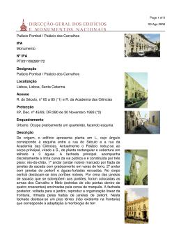 Ficha de IPA