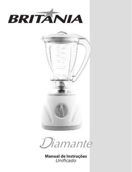 077 08 00 Rev5 - UM - Liquidificadores Diamante [012818]