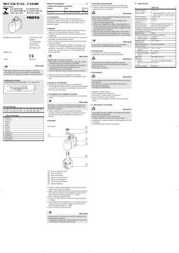 VACC-S18-35-K4-...F-EX4ME