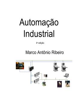 Automa--o Industrial - Livro[1]