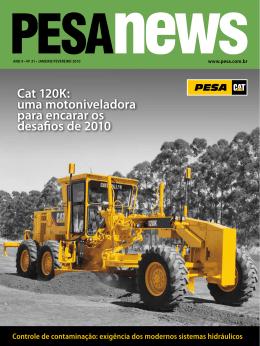 Pesa News 31
