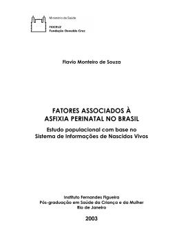 Tese Doutorado Flavio Monteiro de Souza