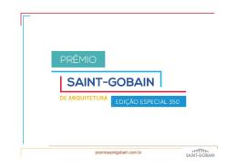 Cidade - Prêmio Saint