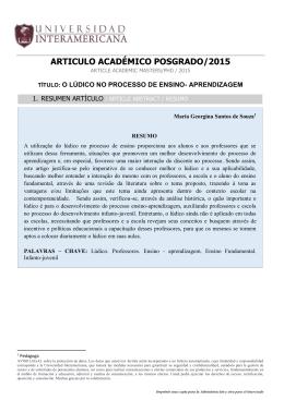 Descargar archivo completo - interamericana
