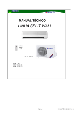 (MANUAL T\311CNICO SPLIT WALL GSW 7-9-12.xls)