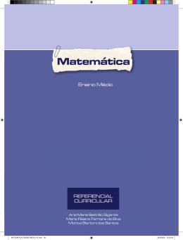 Volume 3 - Parte 2 - Secretaria de Educação do Estado do Rio