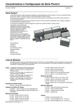 Portugues/Produtos/Ponto/00 Doc Serie/Caracteristicas