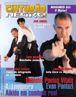 portada JULIO 07 España