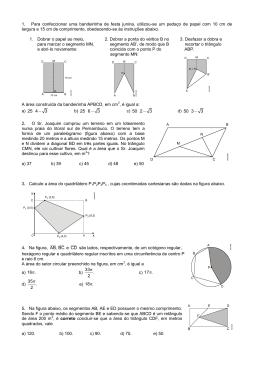a) 25 4 3 b) 25 6 3 c) 50 2 3 d) 50 3 3