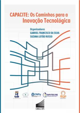 Capacite: Os Caminhos para a Inovação