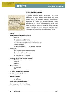 PDF print LR, Job 159
