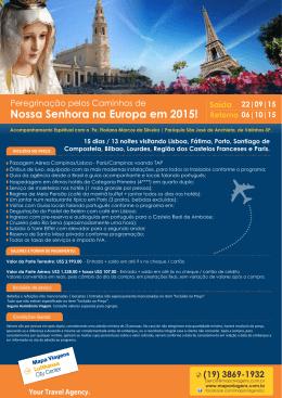 peregrinaçao 20153.cdr