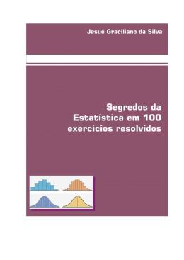 Exercícios Resolvidos - jesuegraciliano